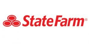 state farm insurance collision repair paint body shop near me